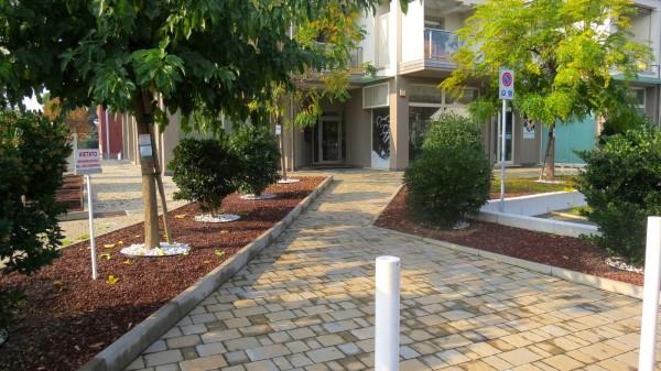 Appartamento in vendita a Cesenatico, Villamarina, 108 mq - Foto 21