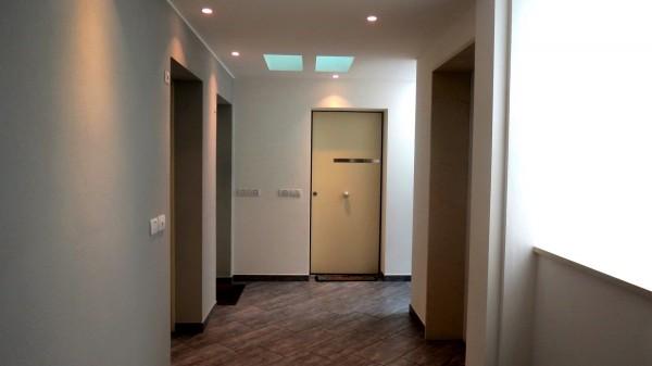 Appartamento in vendita a Cesenatico, Villamarina, 108 mq - Foto 20