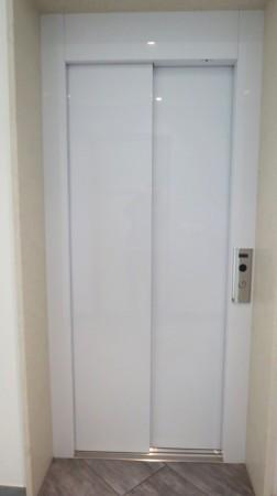 Appartamento in vendita a Cesenatico, Villamarina, 108 mq - Foto 19