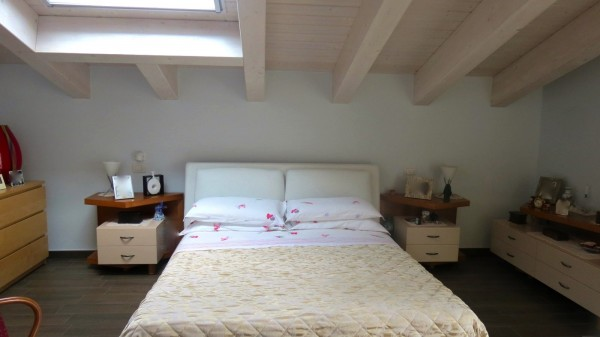 Appartamento in vendita a Cesenatico, Villamarina, 108 mq - Foto 6