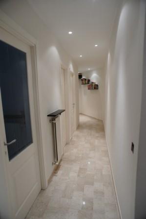 Appartamento in vendita a Genova, Pegli, 90 mq - Foto 11