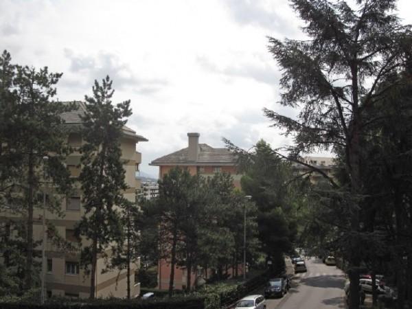 Appartamento in vendita a Genova, Pegli, 90 mq - Foto 2