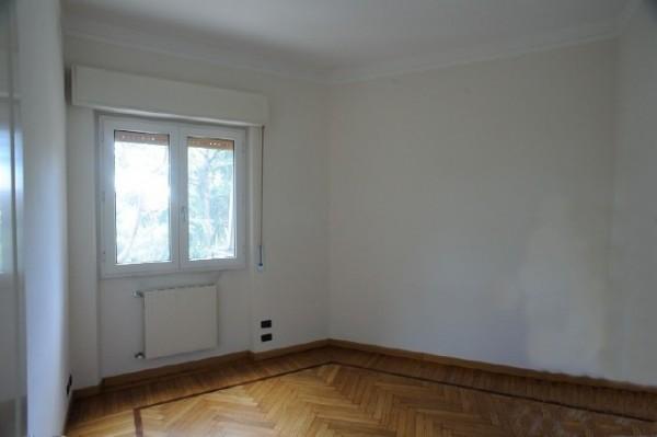 Appartamento in vendita a Genova, Pegli, 90 mq - Foto 16