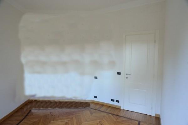 Appartamento in vendita a Genova, Pegli, 90 mq - Foto 15