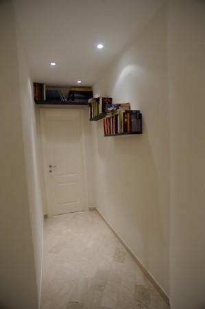 Appartamento in vendita a Genova, Pegli, 90 mq - Foto 12