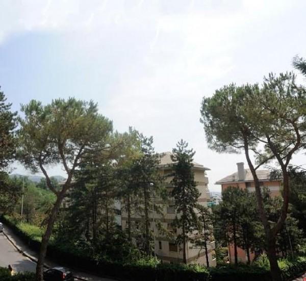 Appartamento in vendita a Genova, Pegli, 90 mq - Foto 4