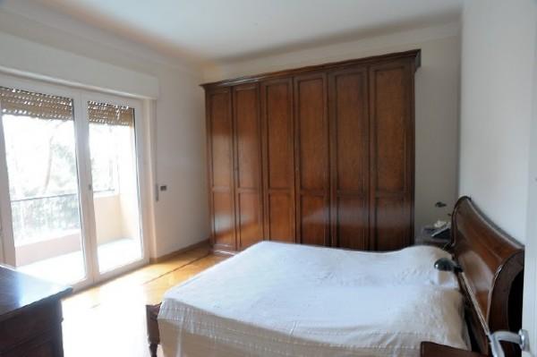 Appartamento in vendita a Genova, Pegli, 90 mq - Foto 18