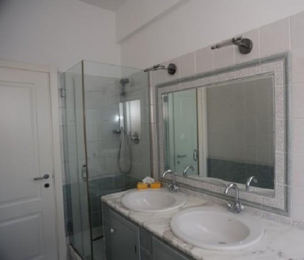 Appartamento in vendita a Genova, Pegli, 90 mq - Foto 7