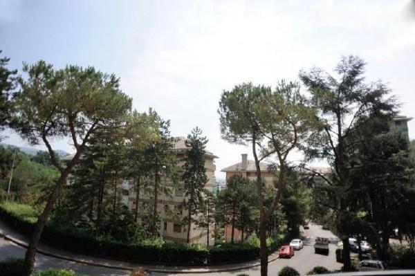 Appartamento in vendita a Genova, Pegli, 90 mq - Foto 5