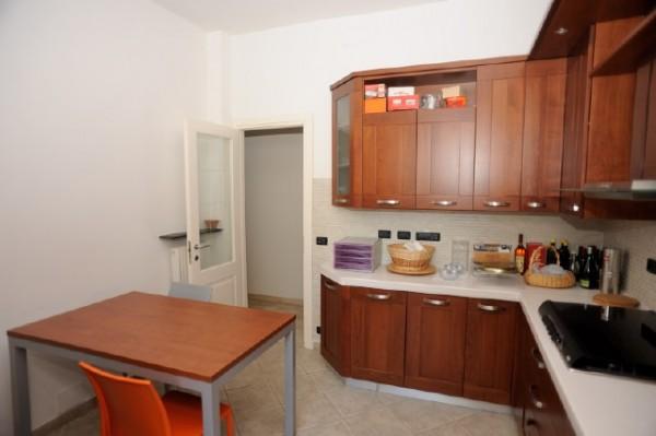 Appartamento in vendita a Genova, Pegli, 90 mq - Foto 13