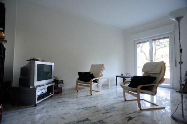 Appartamento in vendita a Genova, Pegli, 90 mq - Foto 9