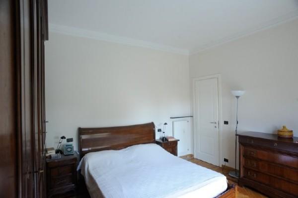 Appartamento in vendita a Genova, Pegli, 90 mq - Foto 17
