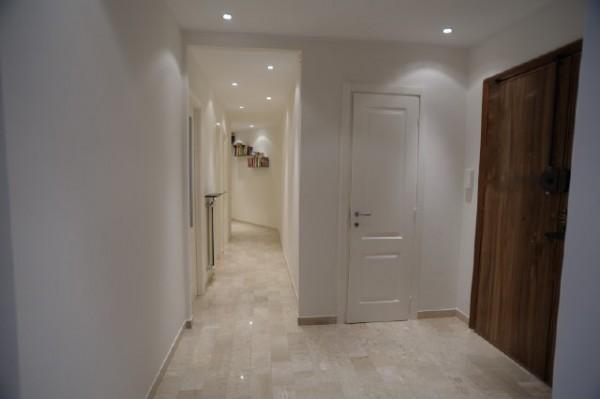 Appartamento in vendita a Genova, Pegli, 90 mq - Foto 10