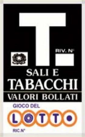 Locale Commerciale  in vendita a Lodi Vecchio, Arredato, 45 mq