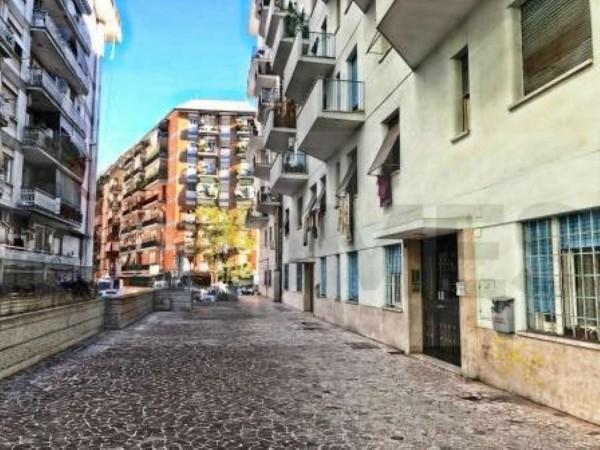 Appartamento in vendita a Roma, Colli Albani, Con giardino, 40 mq