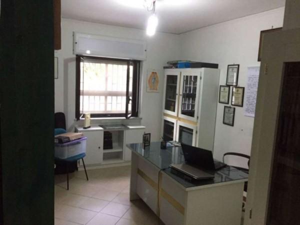 Appartamento in vendita a Cercola, Cercola, 120 mq - Foto 6
