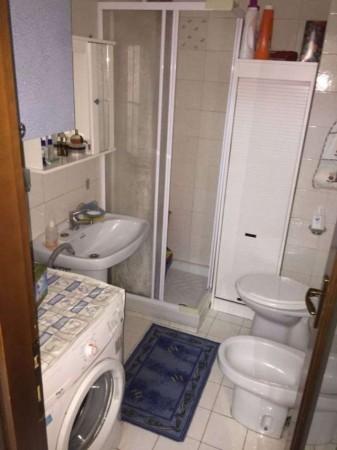 Appartamento in vendita a Cercola, Cercola, 120 mq - Foto 8
