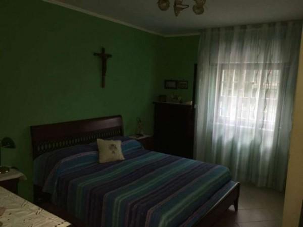 Appartamento in vendita a Cercola, Cercola, 120 mq - Foto 7