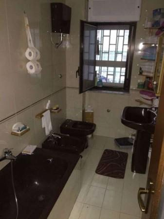 Appartamento in vendita a Cercola, Cercola, 120 mq - Foto 10