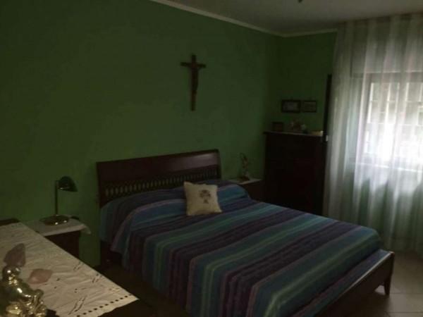 Appartamento in vendita a Cercola, Cercola, 120 mq - Foto 15