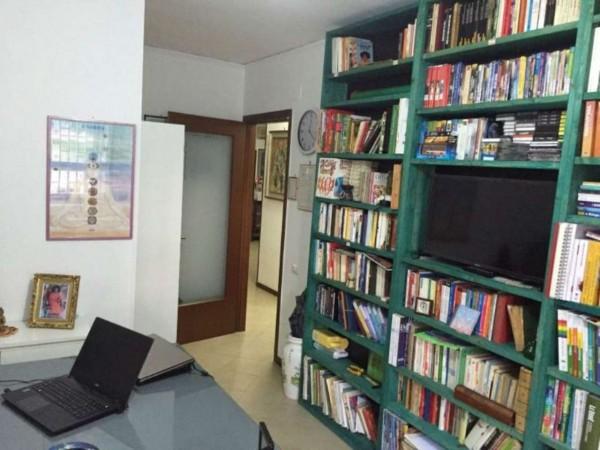 Appartamento in vendita a Cercola, Cercola, 120 mq - Foto 9