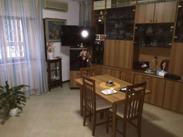Appartamento in vendita a Cercola, Cercola, 120 mq - Foto 2
