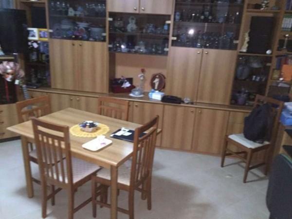 Appartamento in vendita a Cercola, Cercola, 120 mq - Foto 4
