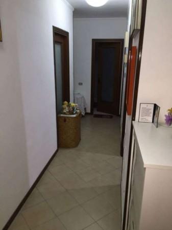 Appartamento in vendita a Cercola, Cercola, 120 mq - Foto 11