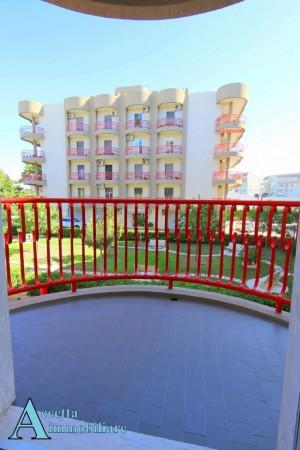 Appartamento in vendita a Taranto, Residenziale, Con giardino, 137 mq - Foto 6