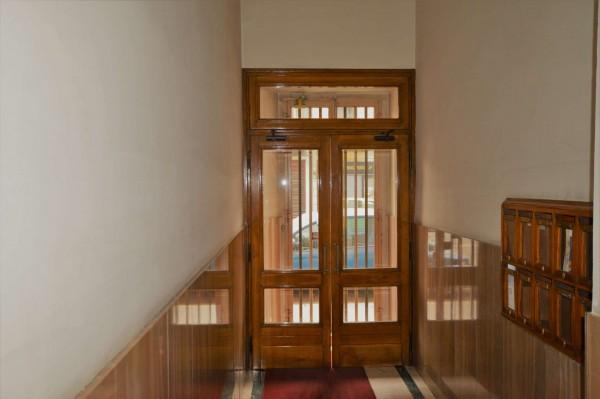 Appartamento in vendita a Torino, Aurora, Arredato, 55 mq - Foto 5