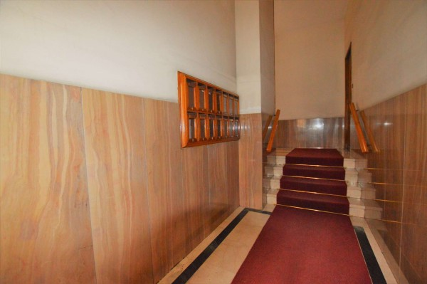 Appartamento in vendita a Torino, Aurora, Arredato, 55 mq - Foto 6