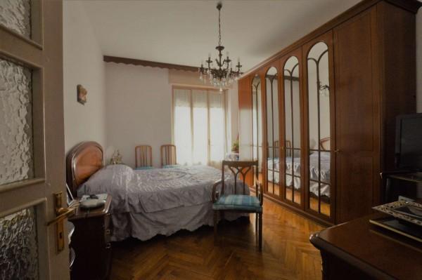 Appartamento in vendita a Torino, Aurora, Arredato, 55 mq - Foto 13