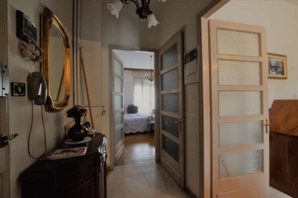 Appartamento in vendita a Torino, Aurora, Arredato, 55 mq - Foto 11