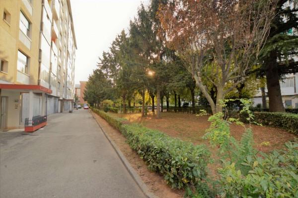 Appartamento in vendita a Torino, Mirafiori Sud, Con giardino, 120 mq - Foto 5