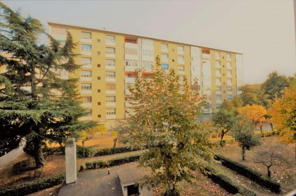 Appartamento in vendita a Torino, Mirafiori Sud, Con giardino, 120 mq - Foto 6