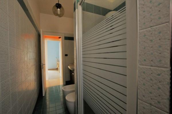 Appartamento in vendita a Torino, Mirafiori Sud, Con giardino, 120 mq - Foto 7