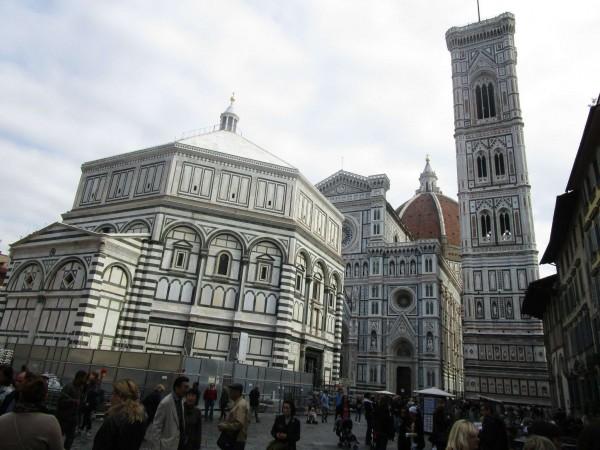 Negozio in affitto a Firenze, 125 mq - Foto 6