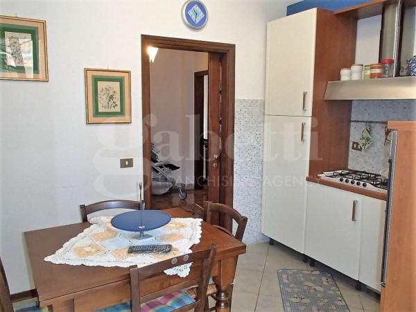 Appartamento in vendita a Firenze, Guarlone, 75 mq - Foto 10
