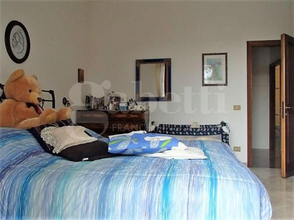 Appartamento in vendita a Firenze, Guarlone, 75 mq - Foto 8