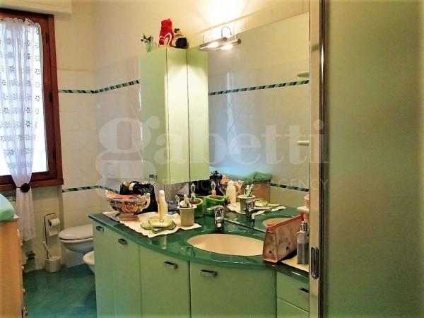 Appartamento in vendita a Firenze, Guarlone, 75 mq - Foto 6