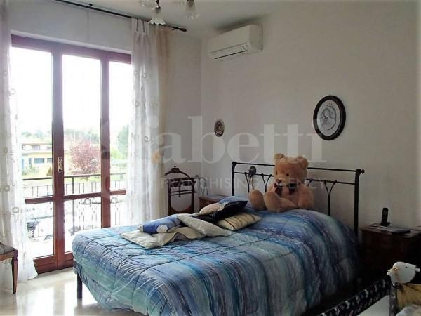 Appartamento in vendita a Firenze, Guarlone, 75 mq - Foto 9
