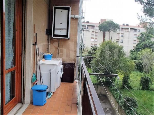 Appartamento in vendita a Firenze, Guarlone, 75 mq - Foto 4