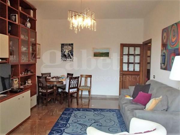 Appartamento in vendita a Firenze, Guarlone, 75 mq - Foto 12