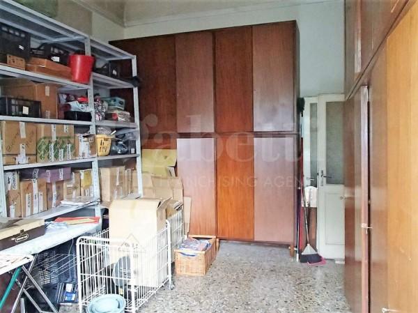 Appartamento in vendita a Firenze, Campo Di Marte, 150 mq - Foto 9