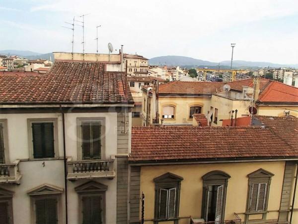 Appartamento in vendita a Firenze, Campo Di Marte, 150 mq - Foto 5