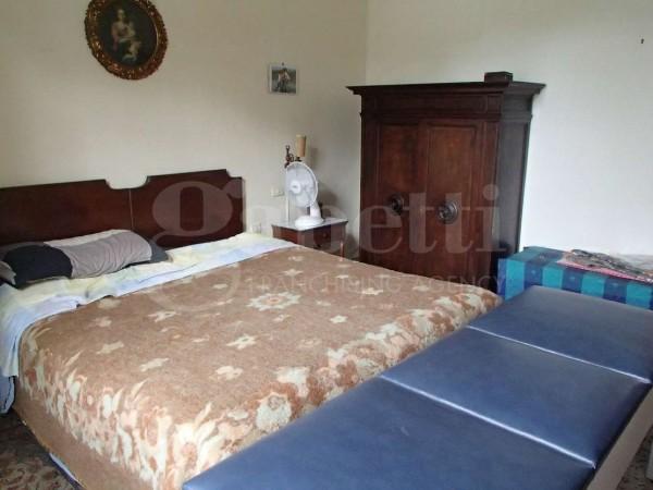 Appartamento in vendita a Firenze, Campo Di Marte, 150 mq - Foto 11