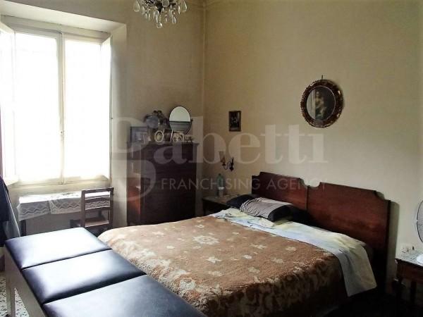 Appartamento in vendita a Firenze, Campo Di Marte, 150 mq - Foto 12