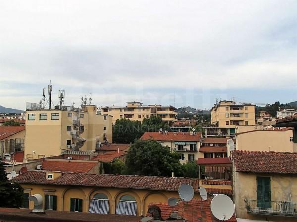 Appartamento in vendita a Firenze, Campo Di Marte, 150 mq - Foto 4