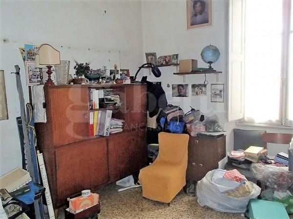 Appartamento in vendita a Firenze, Campo Di Marte, 150 mq - Foto 10