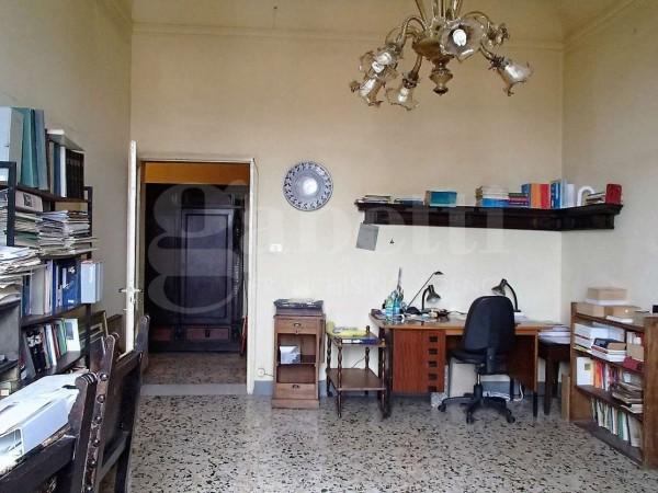 Appartamento in vendita a Firenze, Campo Di Marte, 150 mq - Foto 6